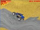 Náhled k programu Mountain Car
