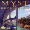 Náhled k programu Myst 4 Revelation patch