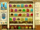 Náhled programu Mysteries of Horus. Download Mysteries of Horus