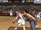 Náhled programu NBA_Live_2003. Download NBA_Live_2003
