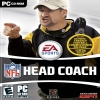 Náhled k programu NFL Head Coach patch v1.1