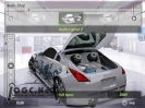 Náhled programu Need for Speed Underground 2 čeština. Download Need for Speed Underground 2 čeština