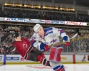 Náhled programu NHL_2004. Download NHL_2004