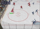 Náhled programu NHL 99. Download NHL 99