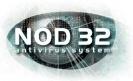 Náhled k programu NOD32