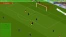 Náhled k programu New Star Soccer 2010
