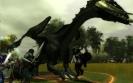 Náhled k programu Neverwinter Nights 2 Storm of Zehir