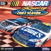 Náhled k programu Nascar Racing 2003 Season patch