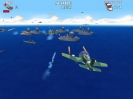 Náhled programu Naval_Strike. Download Naval_Strike