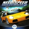 Náhled k programu Need For Speed Hot Pursuit 2 čeština