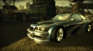 Náhled programu Need_For_Speed_Most_Wanted_cestina. Download Need_For_Speed_Most_Wanted_cestina