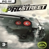 Náhled k programu Need For Speed ProStreet Patch