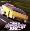 Náhled k programu Need for Speed 3 Hot Pursuit