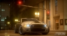 Náhled k programu Need for Speed: The Run