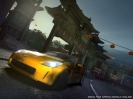 Náhled k programu Need for speed World Online
