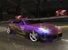 Náhled k programu Need for Speed Underground