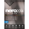 Náhled programu Nero 2014. Download Nero 2014