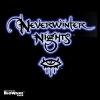 Náhled programu Neverwinter Nights čeština. Download Neverwinter Nights čeština