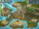 Náhled programu New Yankee in King Arthurs Court 2. Download New Yankee in King Arthurs Court 2