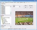 Náhled k programu NewView Graphics File Viewer