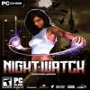 Náhled k programu Night Watch patch v1.001
