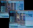 Náhled k programu Space Station Sim