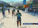 Náhled k programu RTL Biathlon 2009