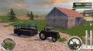 Náhled k programu Old Village Simulator 1962
