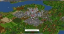 Náhled programu Open_Transport_Tycoon_Deluxe. Download Open_Transport_Tycoon_Deluxe