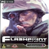 Náhled k programu Operation Flashpoint Cold War Crisis patch