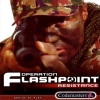 Náhled k programu Operation Flashpoint: Resistance patch v1.96