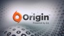 Náhled programu Origin. Download Origin