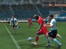 Náhled k programu Pro Evolution Soccer 6