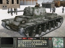 Náhled k programu Panzer Command Operation Winter Storm