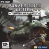 Náhled k programu Panzer Elite Action patch v1.43.87