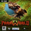 Náhled k programu ParaWorld patch v1.01