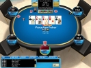 Náhled programu Paradise_Poker. Download Paradise_Poker