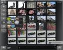 Náhled k programu Photology