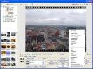 Náhled k programu Photoscape