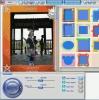 Náhled k programu Photowall
