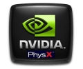 Náhled programu PhysX 9. Download PhysX 9