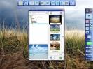 Náhled programu PicForMob. Download PicForMob