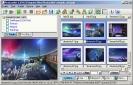 Náhled programu PicaLoader. Download PicaLoader