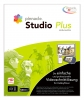 Náhled programu Pinnacle Studio Plus. Download Pinnacle Studio Plus