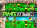Náhled k programu Plants Vs Zombies