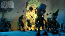 Náhled programu Plants vs. Zombies: Garden Warfare. Download Plants vs. Zombies: Garden Warfare