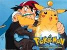 Náhled k programu Pokémon Kawai