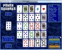 Náhled programu Poker Squares. Download Poker Squares