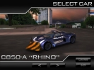 Náhled programu Police Supercars Racing. Download Police Supercars Racing