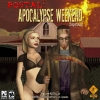Náhled k programu Postal 2 Apocalypse Weekend patch v1411